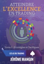 Atteindre-l'excellence-en-trading