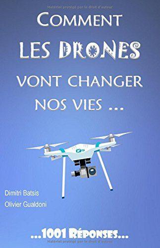 Comment-drones-vont-changer-vies