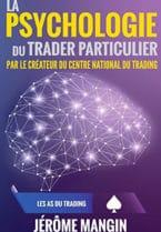 La-psychologie-du-trader-particulier