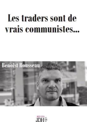 Les-traders-sont-de-vrais-communistes