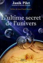 L'ultime-secret-de-l'univers