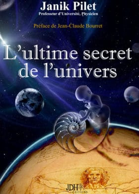 L'ultime-secret-de-l'univers