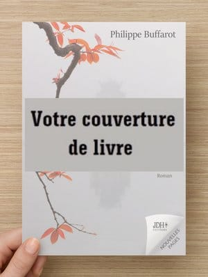 Flyers A5 - exemple