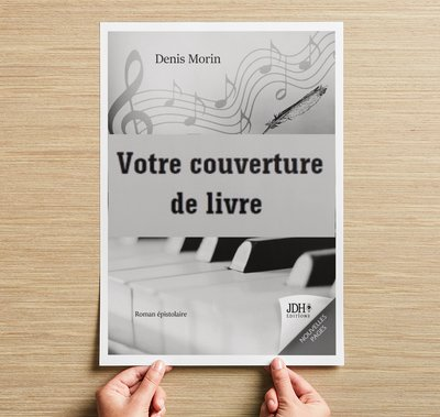 Poster - exemple
